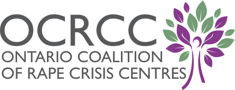 Ontario Coalition of Rape Crisis Centres